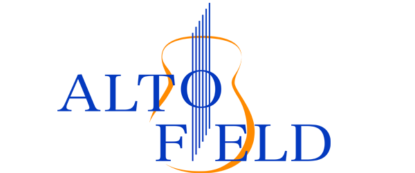 アルトフィールド音楽教室